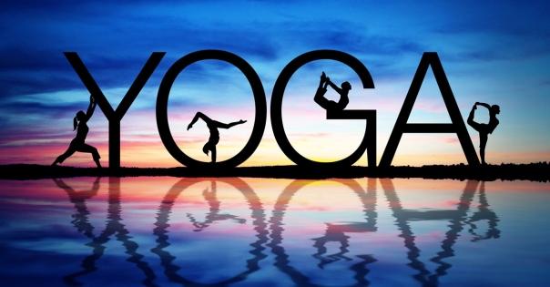 portadilla-yoga