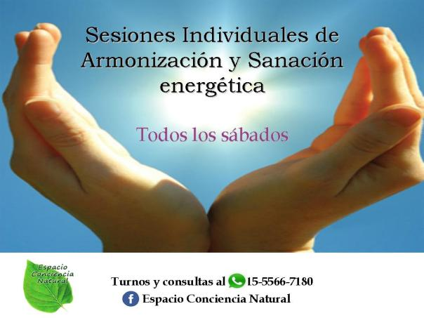 Sesiones-Individuales-de-Armonización-y-Sanación-energética