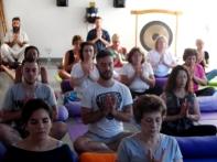 yoga gong didge 012