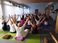 yoga gong didge 020