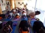yoga gong didge 030