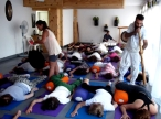 yoga gong didge 052