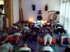 yoga gong didge 058