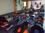 yoga gong didge 068